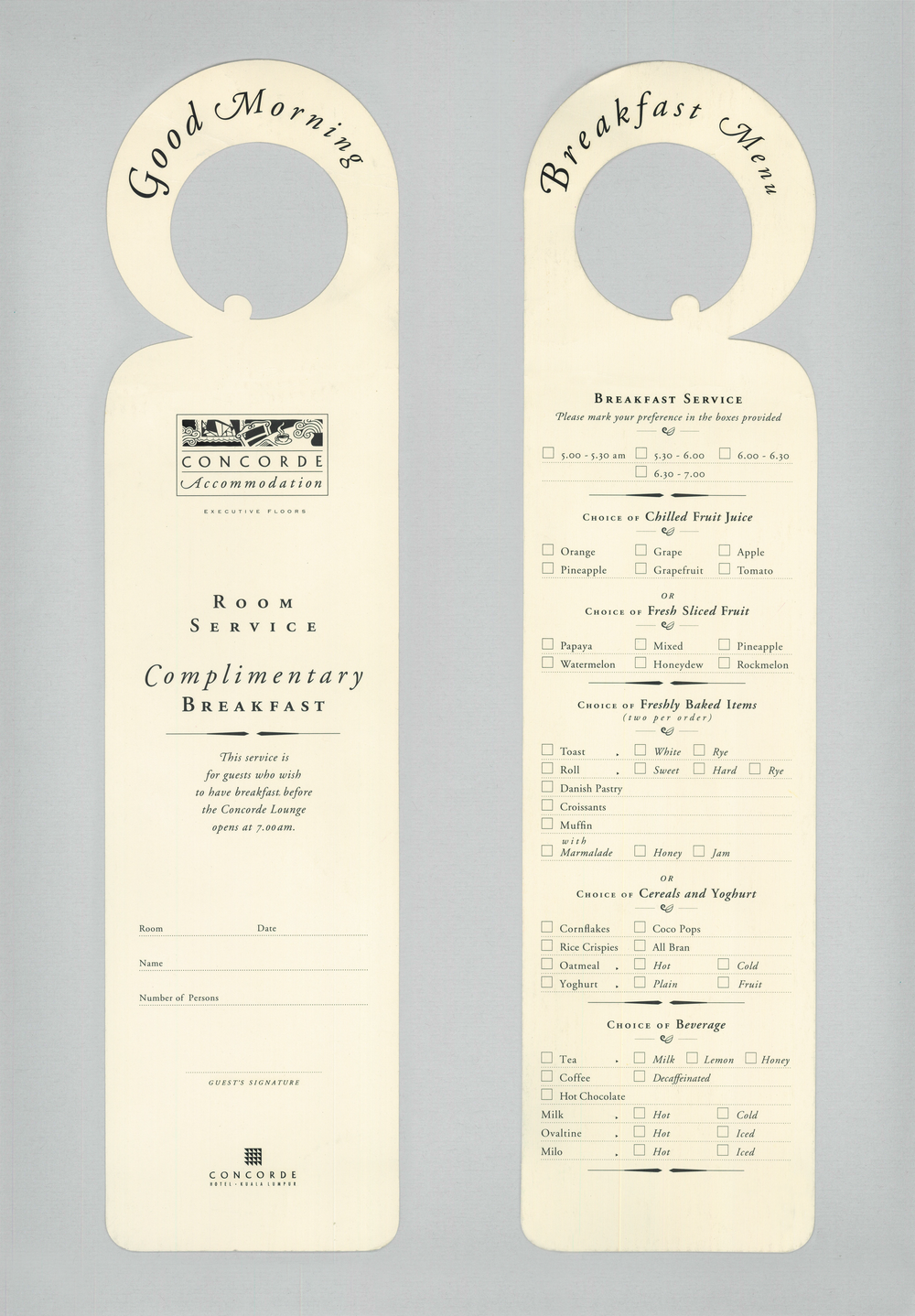 PORT_hires_Concorde_door hanger menu.png