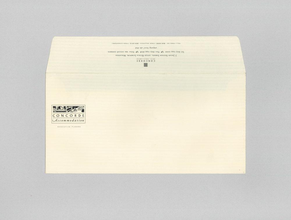 PORT_midres_Concorde_Envelope.jpg
