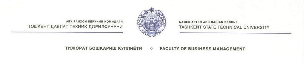 whwWeb_Tashkent_Lthd_150dpi.jpg