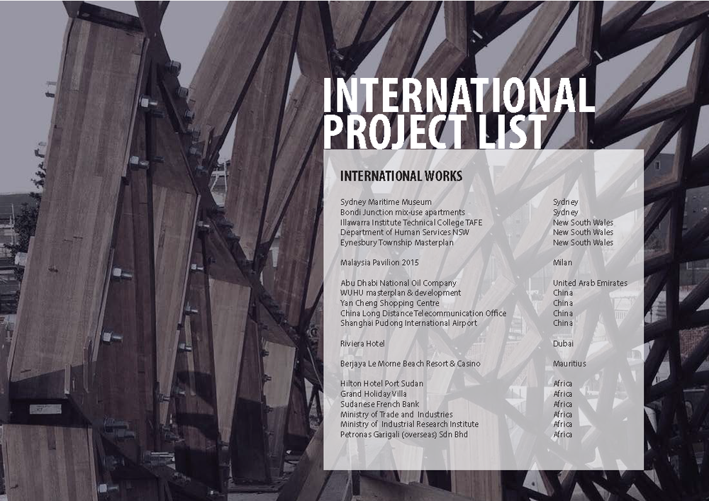 BT&T 8_International Project List.png