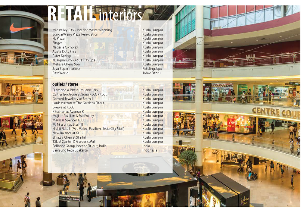 BT&T 15_Retail Interiors.png