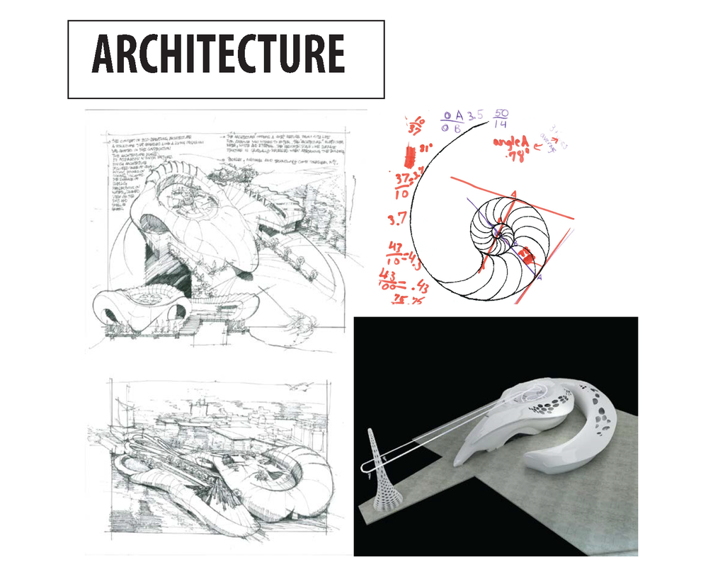 BT&T 26_Architecture.png