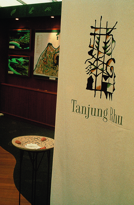 whwWeb_Tanjung Rhu_Bunting (A9)_EDT (light).jpg