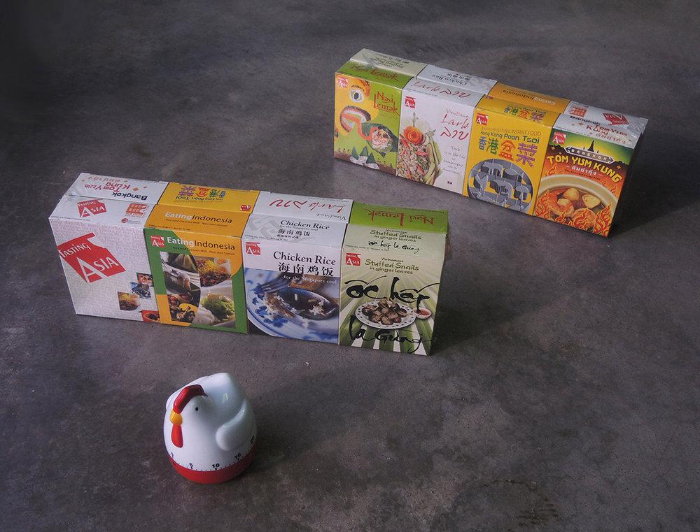 whwWeb_Tasting Asia_Packaging Sets_EDT (lighter).jpg