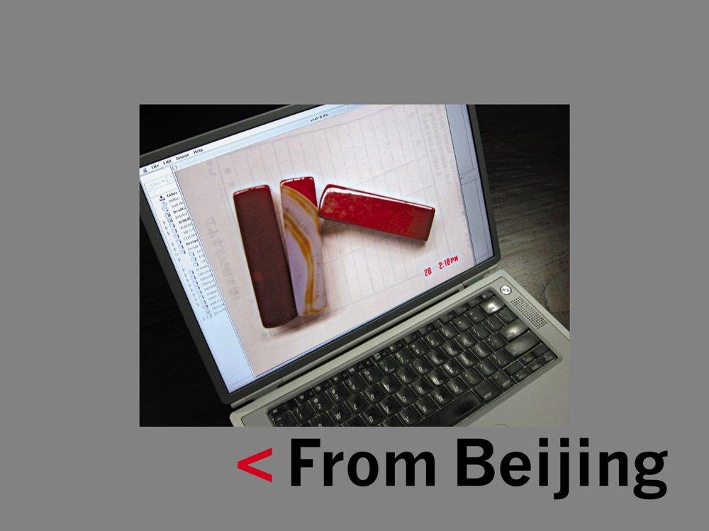Slide47.jpg