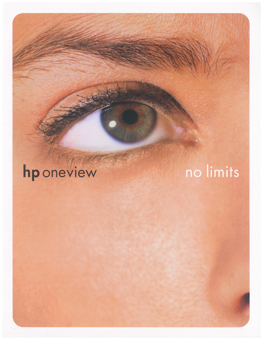whwWeb_hp_Brochure_OneView_cover.jpg