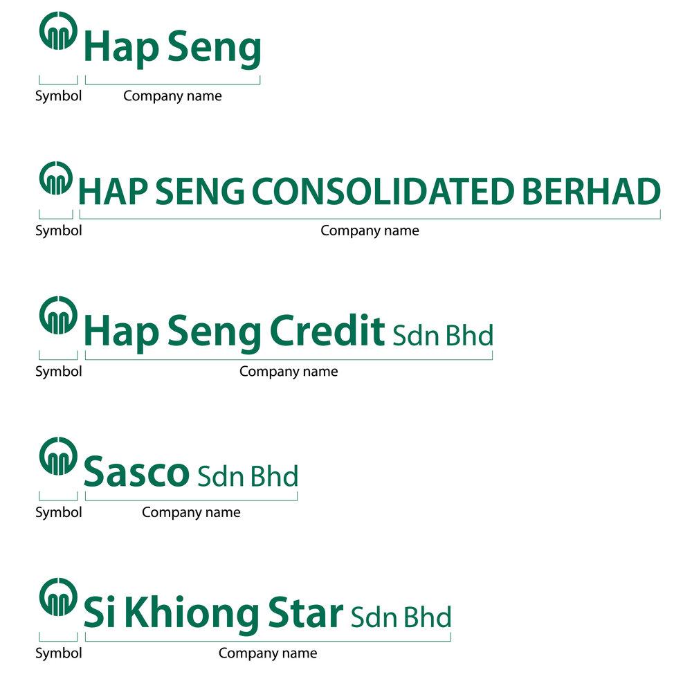Artwork_Hap Seng_Logo System.jpg