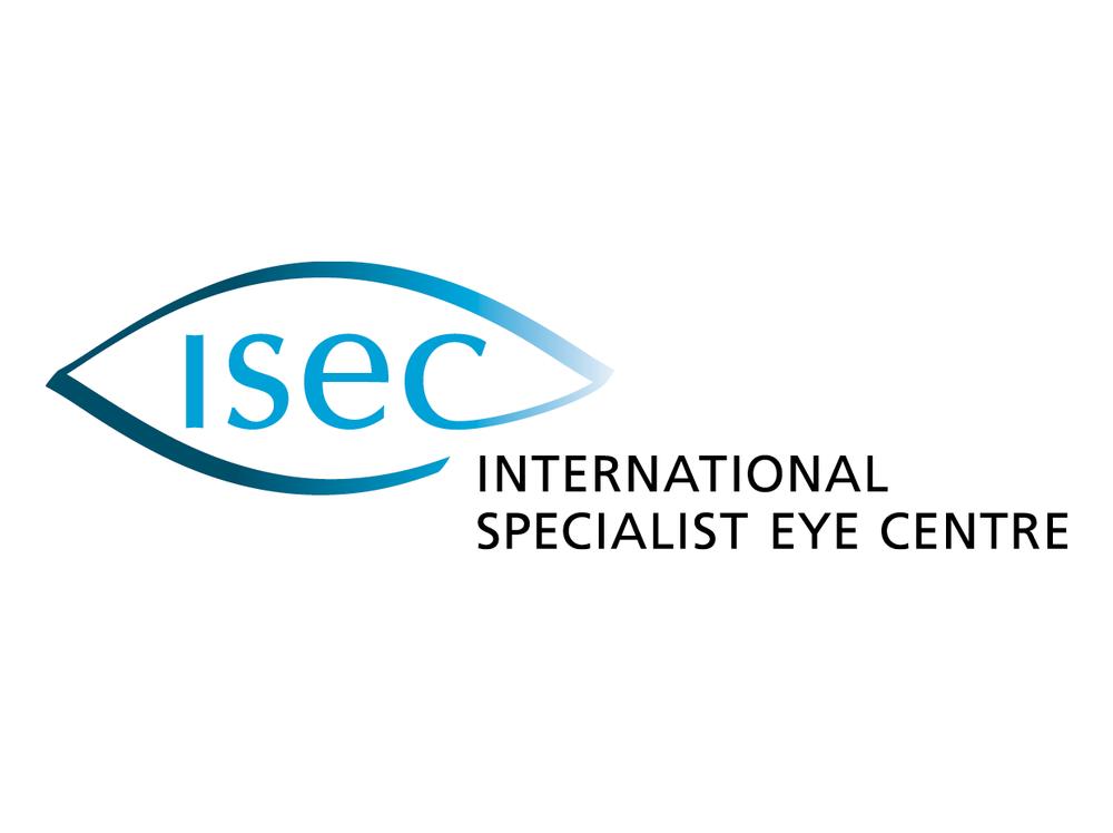 whwWeb_Logo_ISEC.png