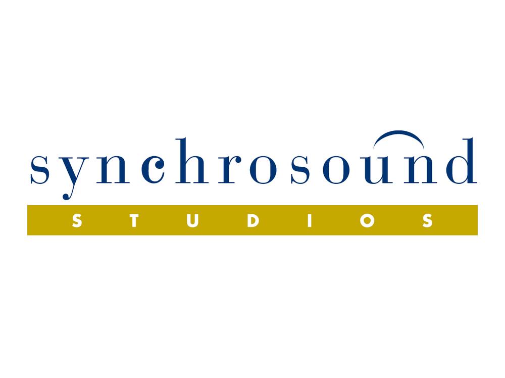 whwWeb_Logo_Synchrosound.png