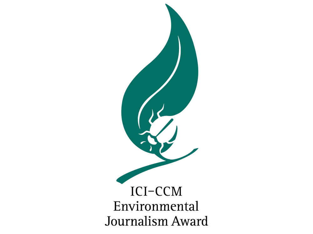 whwWeb_Logo_ICI-CCM_EJA.png