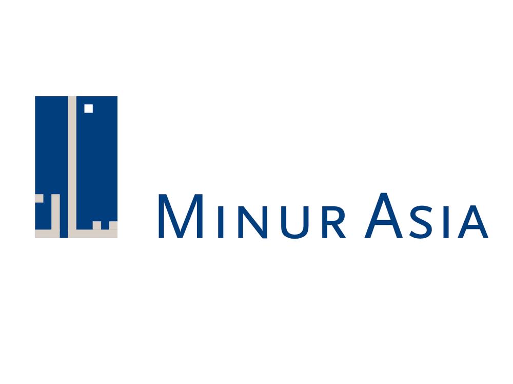 whwWeb_Logo_Minur Asia.png