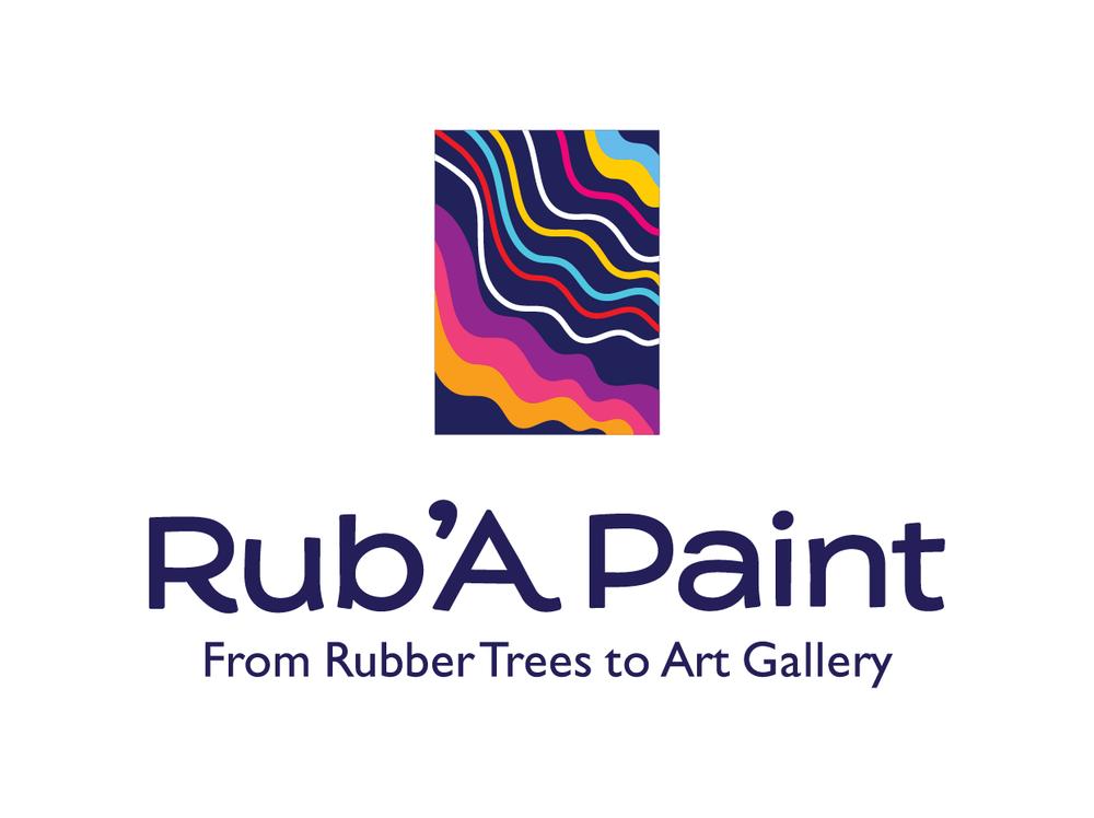 whwWeb_Logo_Rub'A Paint.png