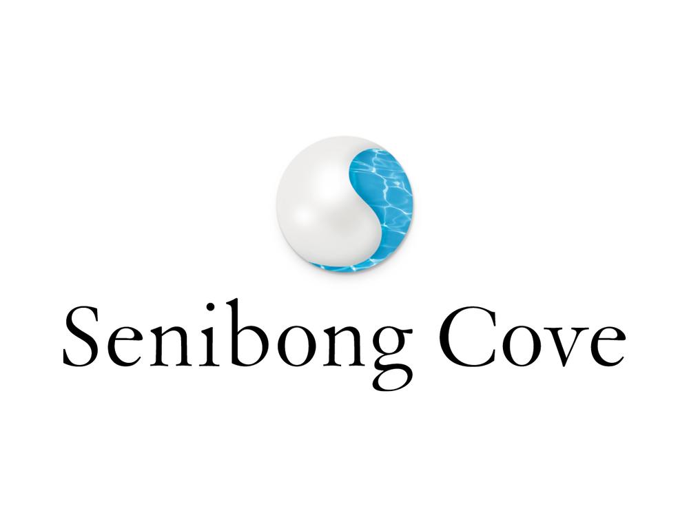 whwWeb_Logo_Senibong Cove.png