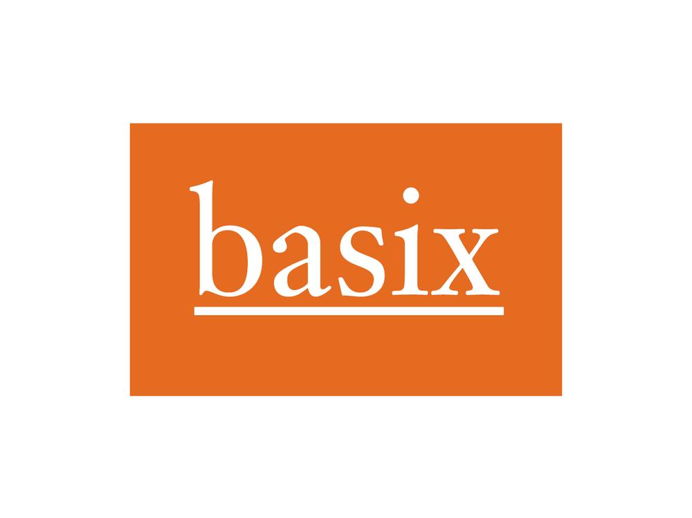 whwWeb_Logo_Basix.png