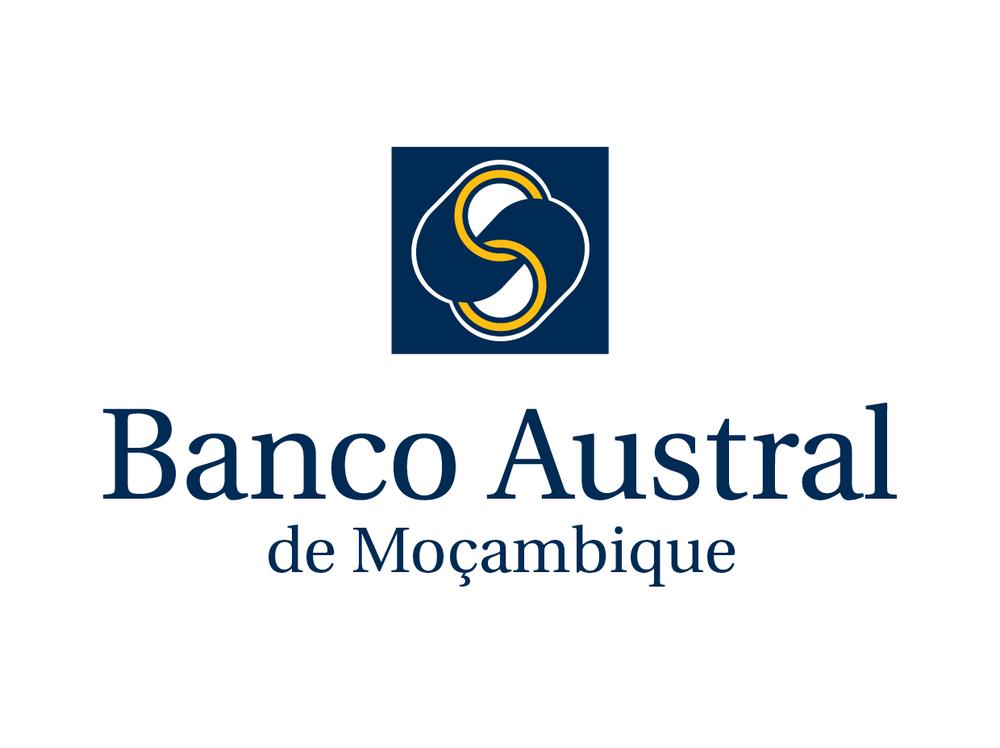 whwWeb_Logo_Banco Austral.png