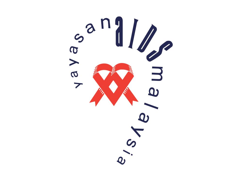 whwWeb_Logo_Yayasan_AIDS_Malaysia.png