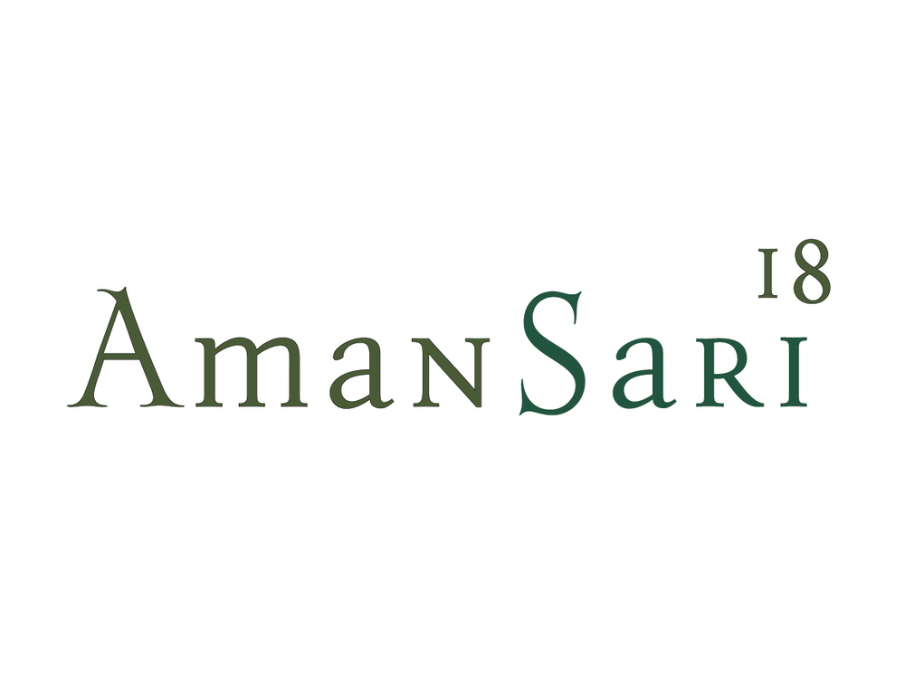 whwWeb_Logo_AmanSari 18.png