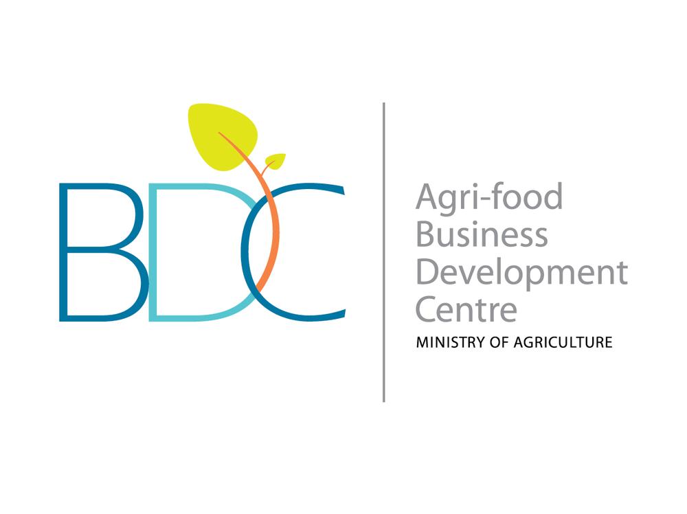 whwWeb_Logo_BDC.png