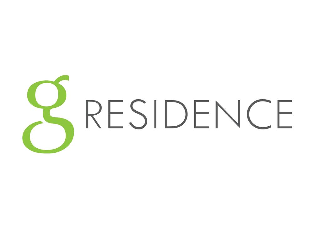 whwWeb_Logo_g Residence.png