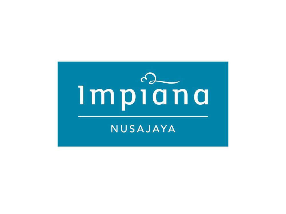 whwWeb_Logo_Impiana.png