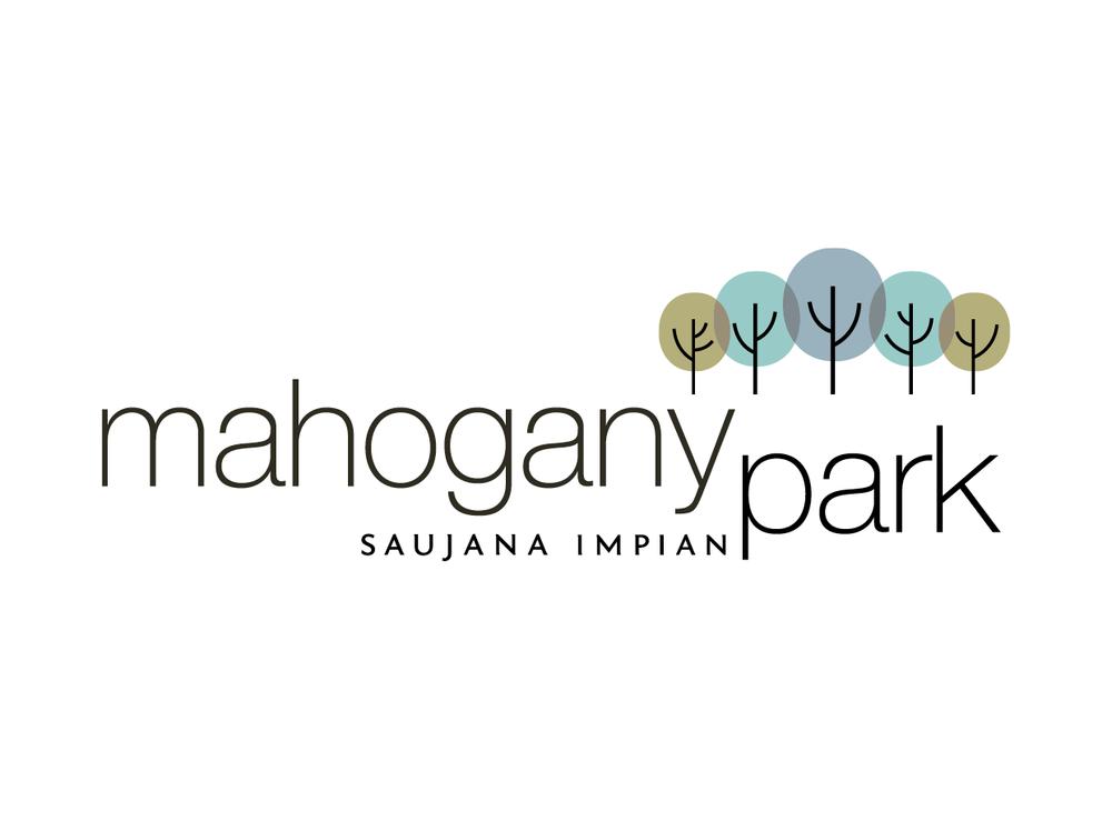 whwWeb_Logo_Mahogany Park.png