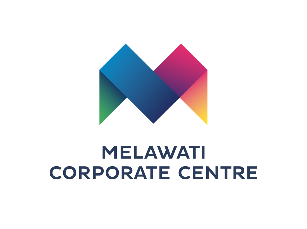 whwWeb_Logo_Melawati Corporate Centre.png