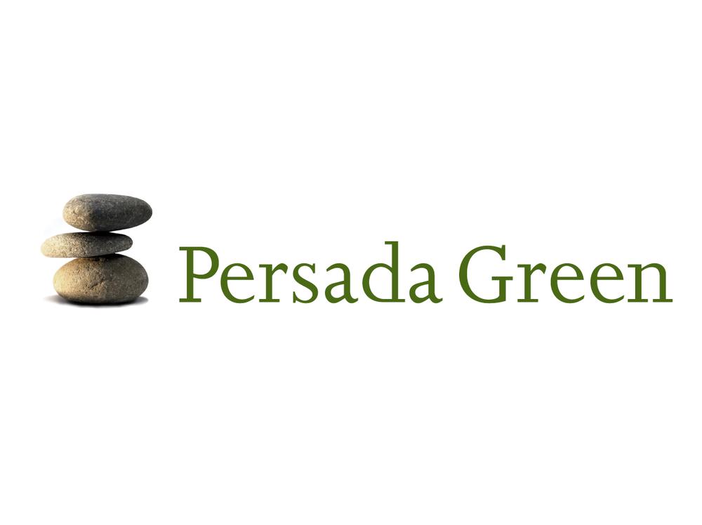 whwWeb_Logo_Persada Green.png
