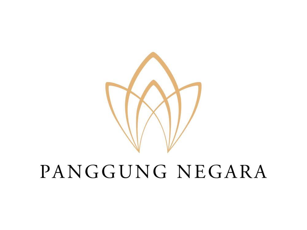 whwWeb_Logo_Panggung Negara.png