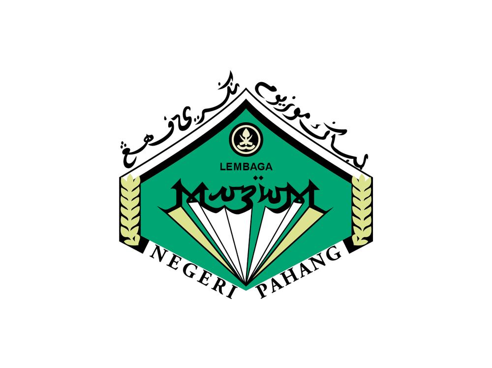 whwWeb_Logo_Lembaga Muzium.png