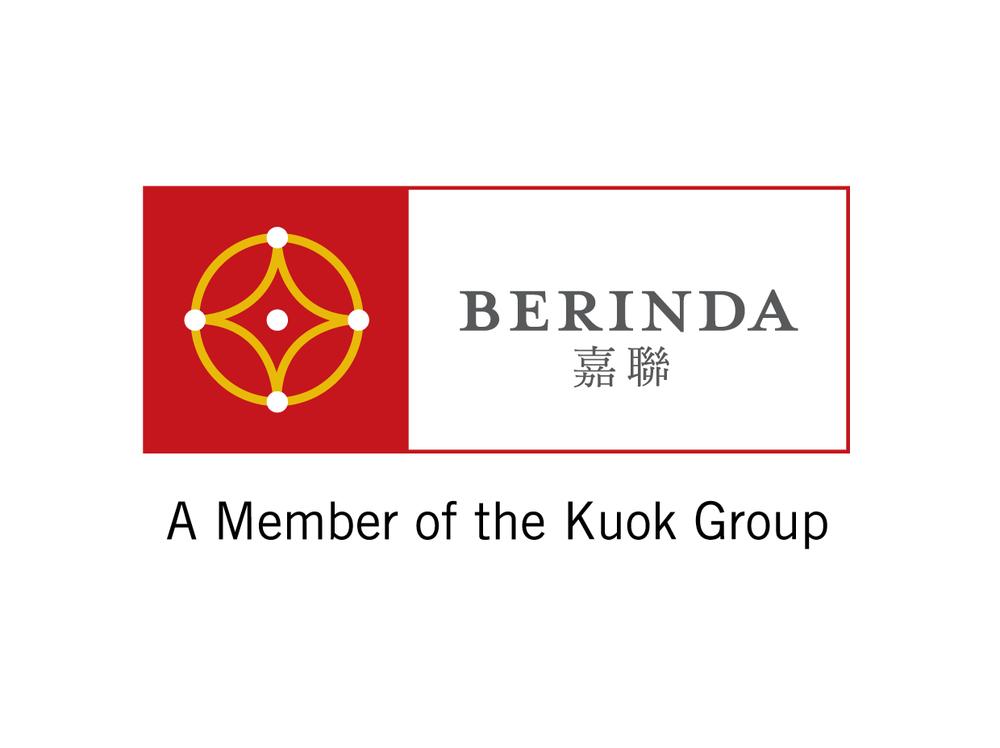 whwWeb_Logo_Berinda.png