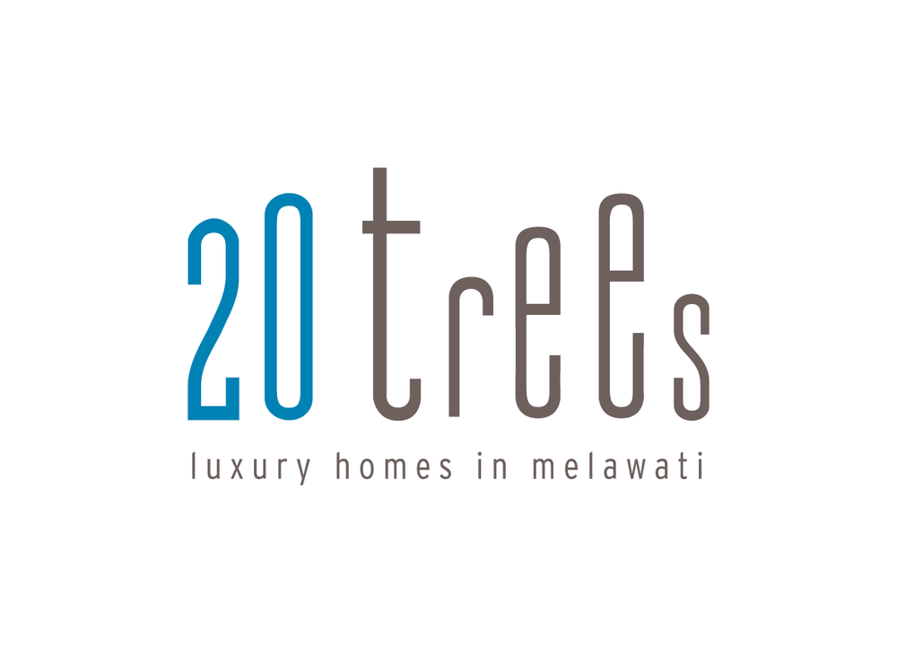 whwWeb_Logo_20 Trees.png