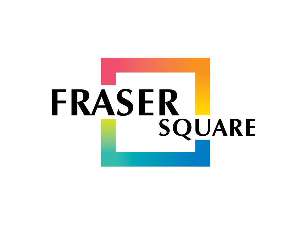 whwWeb_Logo_Fraser Square.png