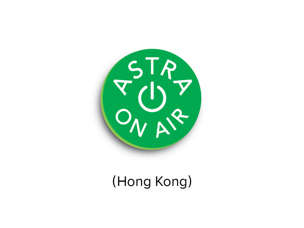 whwWeb_Logo_Astra On Air.png