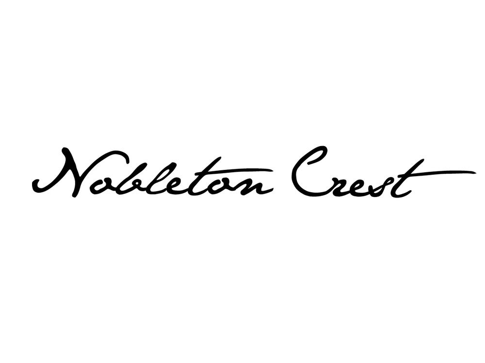whwWeb_Logo_Nobleton Crest.png