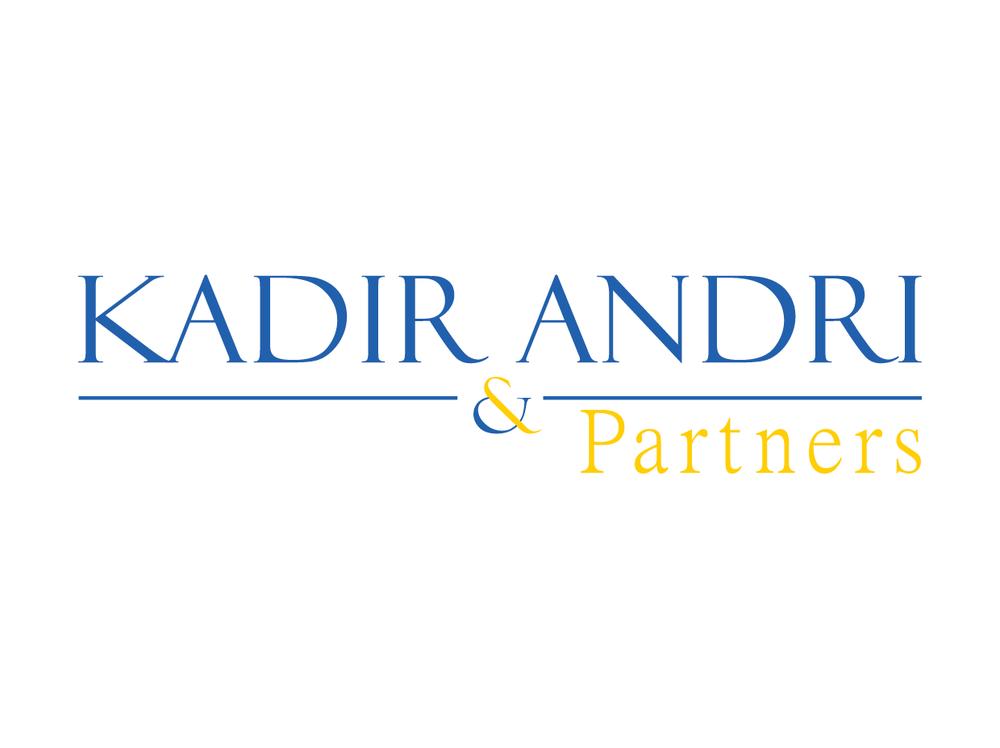 whwWeb_Logo_Kadir Andri.png