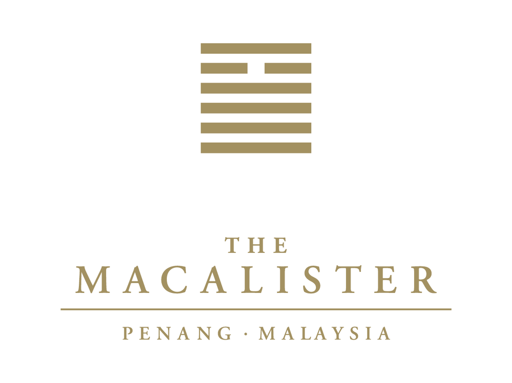 whwWeb_Logo_The Macalister.png