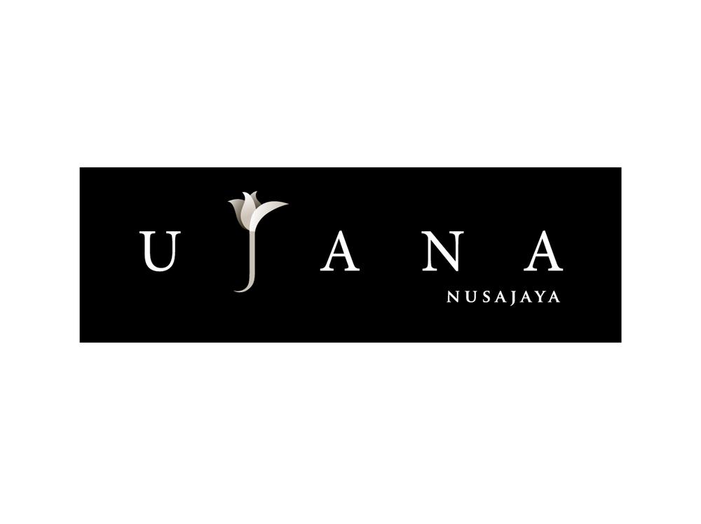 whwWeb_Logo_Ujana.png