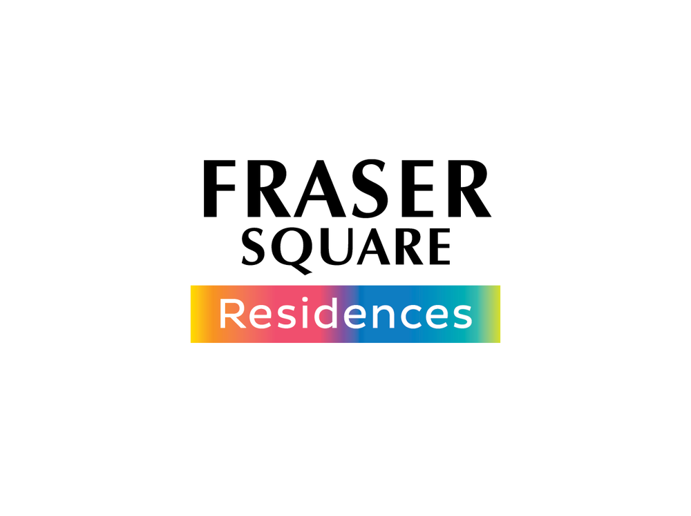 whwWeb_Logo_Fraser Sq Residences.png