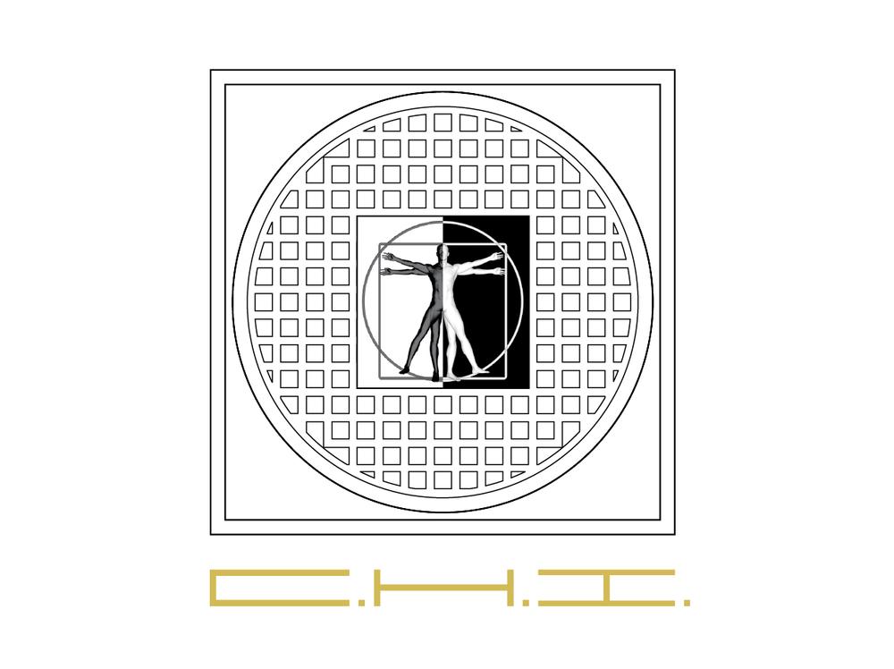 whwWeb_Logo_C.H.I..png
