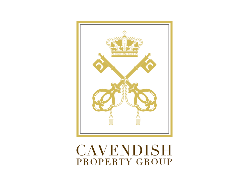 whwWeb_Logo_Cavendish Property Group.png