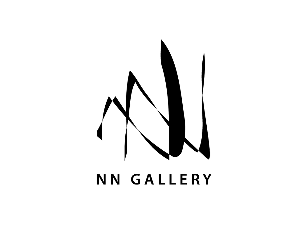 whwWeb_Logo_NN Gallery.png