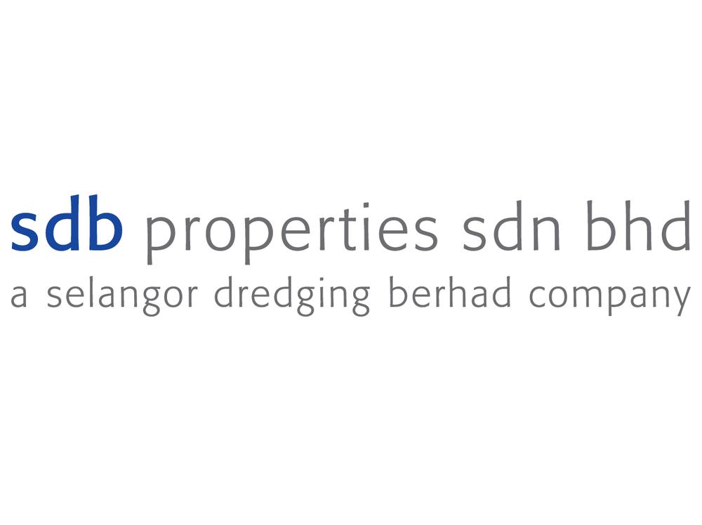 whwWeb_Logo_sdb Properties.png