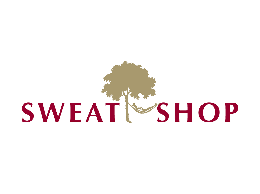 whwWeb_Logo_Sweat Shop.png