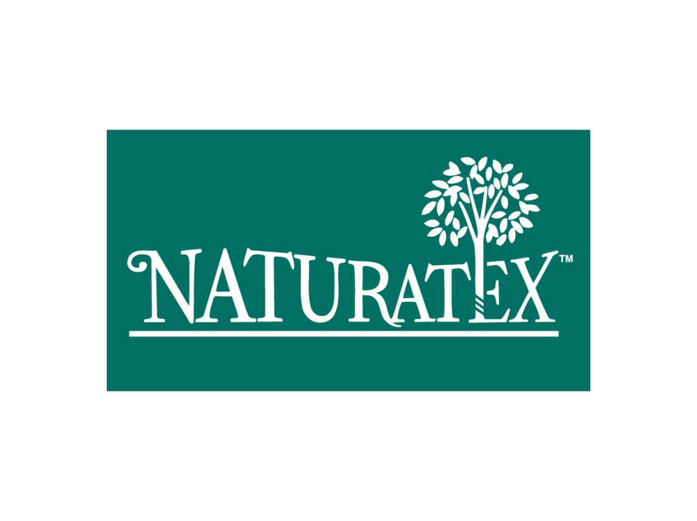 whwWeb_Logo_Naturatex.png