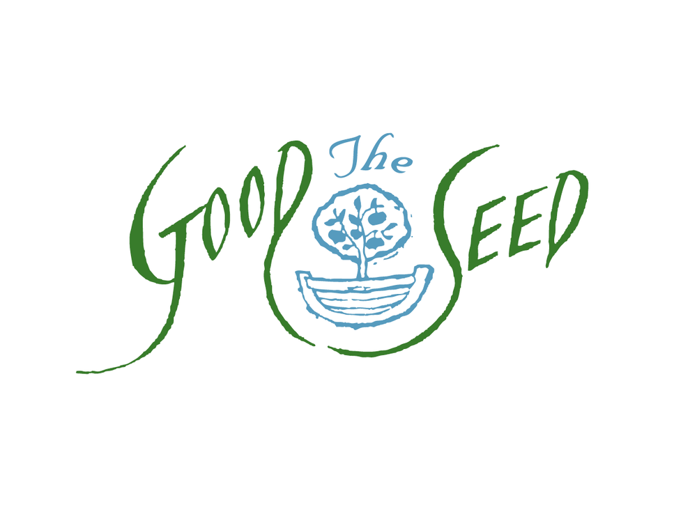 whwWeb_Logo_The Good Seed.png
