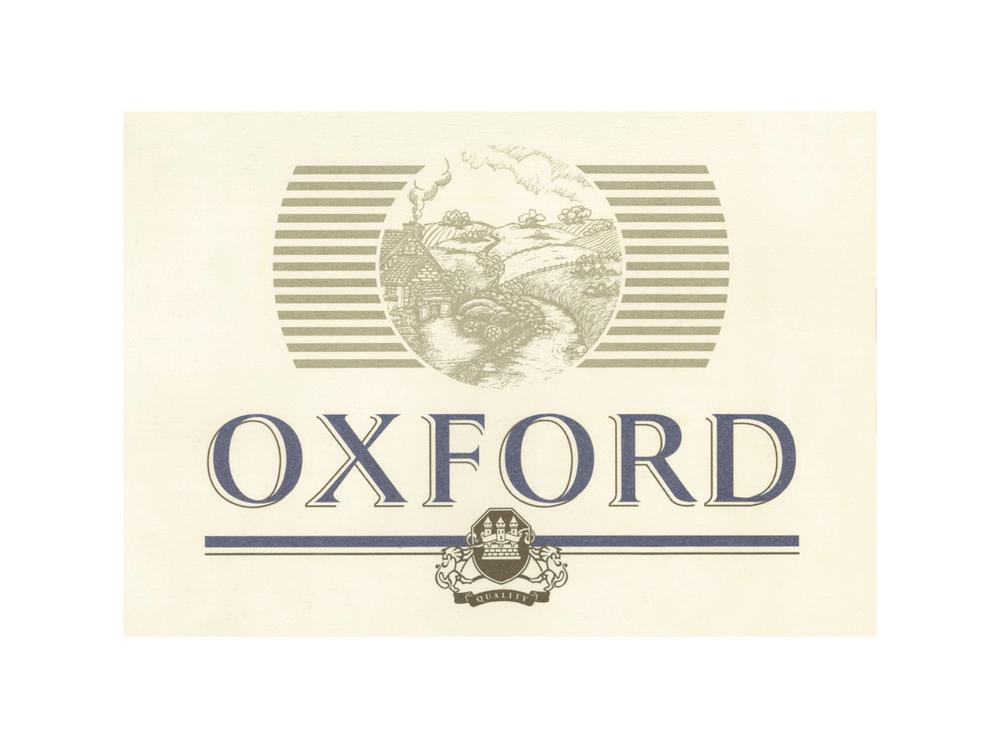 whwWeb_Logo_Oxford.png