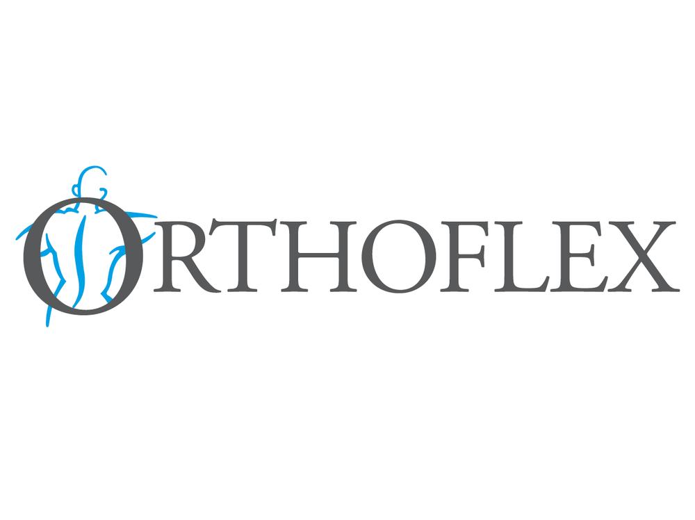 whwWeb_Logo_Orthoflex.png