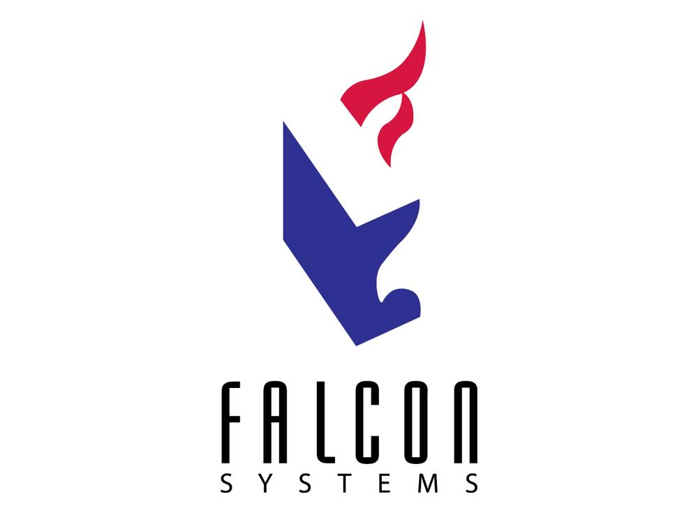 whwWeb_Logo_Falcon.png