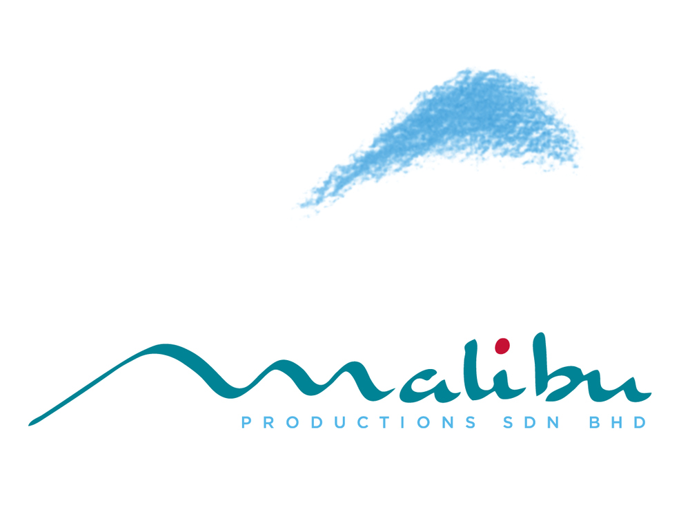 whwWeb_Logo_Malibu.png