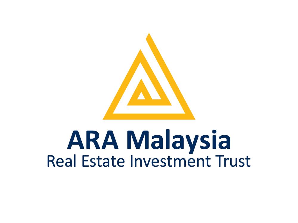 whwWeb_Logo_ARA Malaysia.png